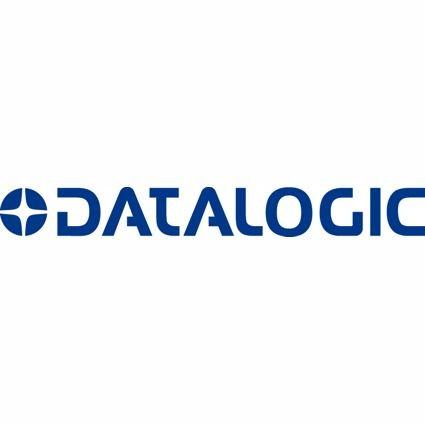 Datalogic RS232 Kabel