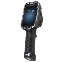 Mobilterminal Zebra TC8300 2D