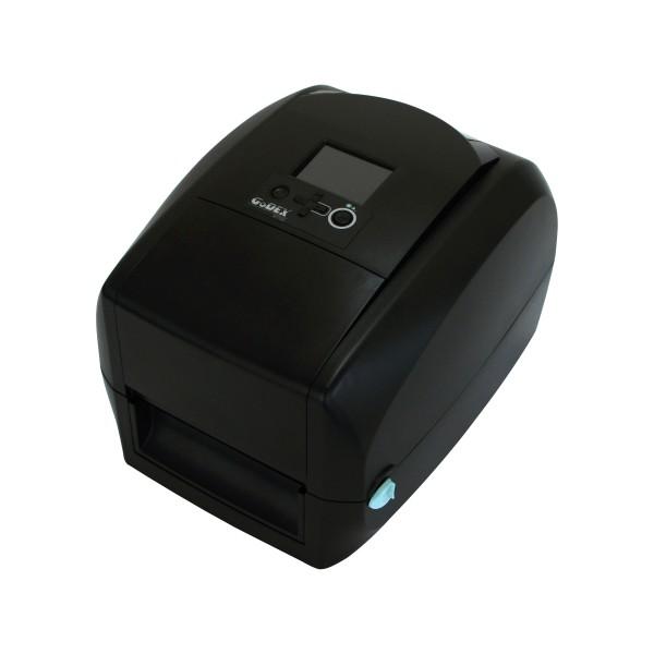 Etikettendrucker Godex RT700i 200 DPI