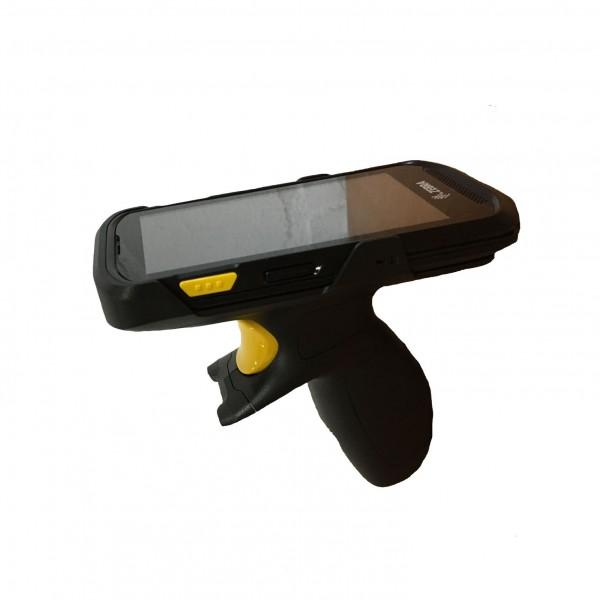 Zubehör für Mobilterminal Zebra TC21 im Bundle WLAN Barcode Scanner