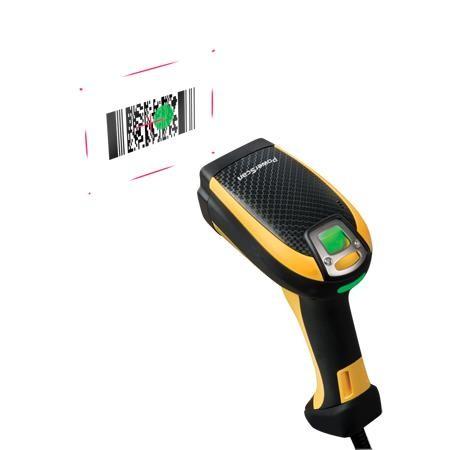 Barcodescanner Datalogic PowerScan PM9300-ER