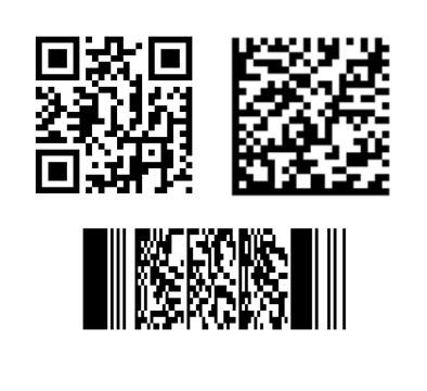 einsatzgebiete-2D5ac5f9b743455