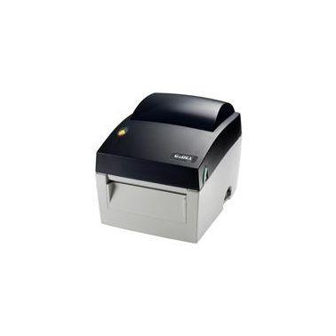 Etikettendrucker Godex EZ-DT4 200 DPI