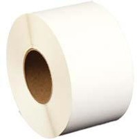 Epson Etikettenrolle (endlos), Normalpapier-Premium