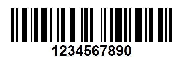 Code-128-10-Mil