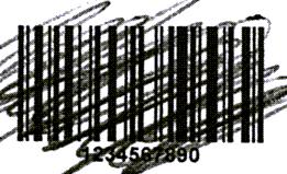 Code-128-ueberschrieben-1