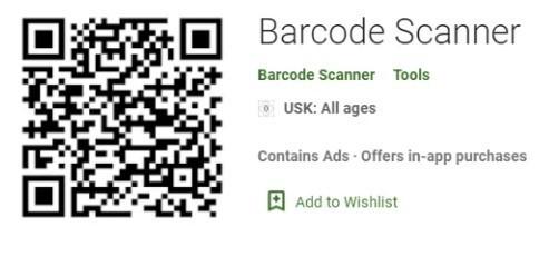 barcode-scanner-malware-blog-artikelElUpnRf8x3VZw