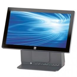 Touchcomputer ELO15E2