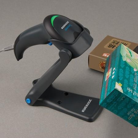 Barcodescanner Datalogic QuickScan Lite QW2100