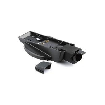 Zusatzladegerät für PowerScan 8300 M