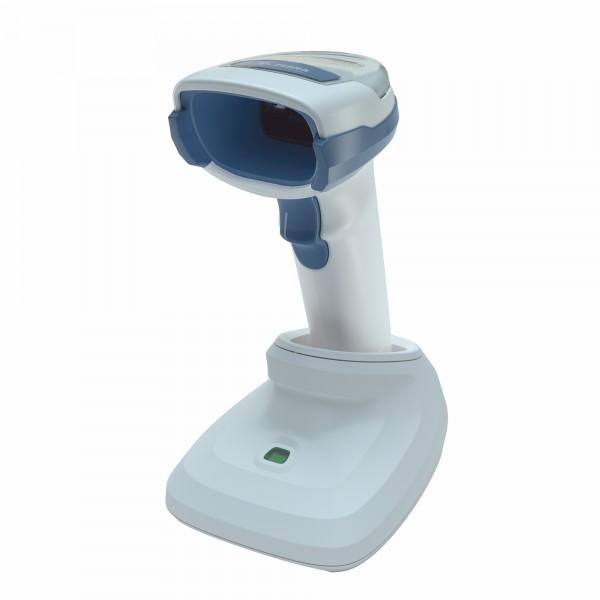 Barcodescanner Zebra DS2278-HC