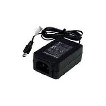 Datalogic Netzteil-Adapter