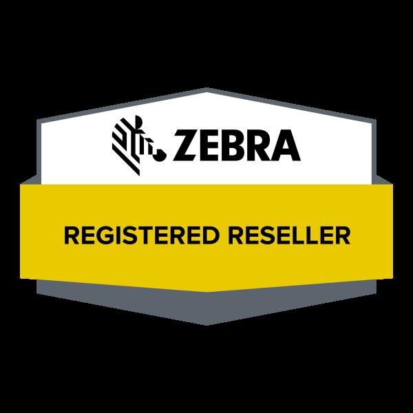 zebra-rr-id-lg-color-en