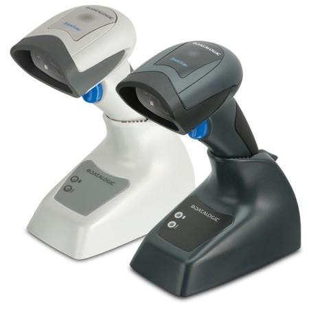 Barcodescanner Datalogic QuickScan QBT2131