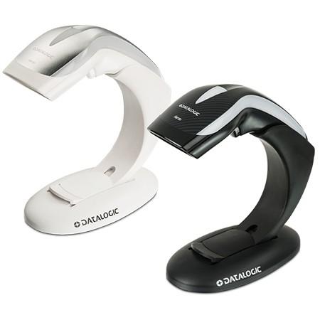 Barcodescanner Datalogic Heron HD3130