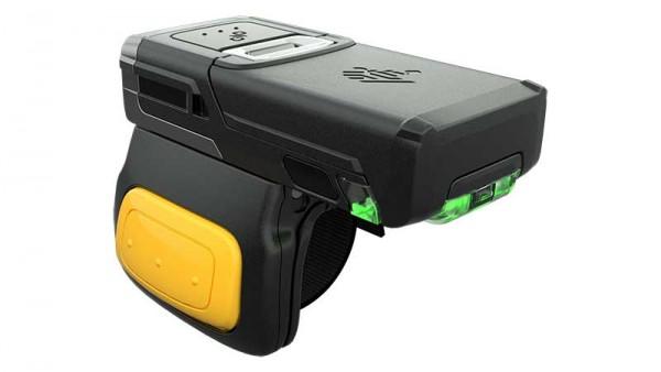 Barcodescanner Zebra RS5100