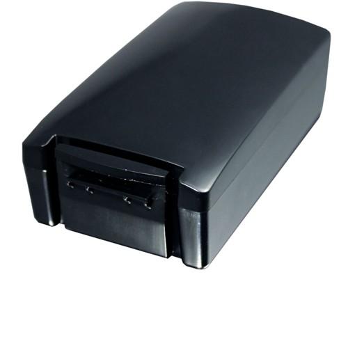 Datalogic Ersatzbatterie, Hi-cap