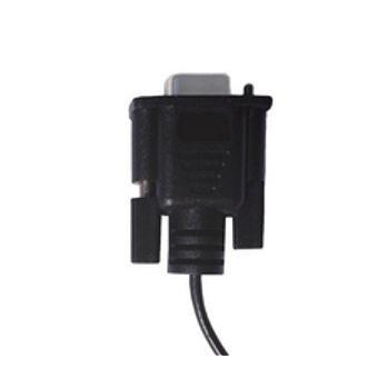 Datalogic RS232 Kabel, 25P weibl.