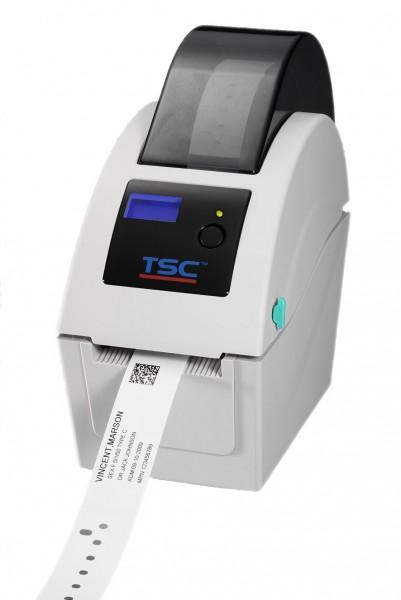 Etikettendrucker TSC TDP-225W
