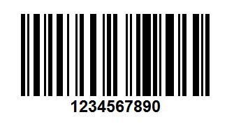 Code-128-5-Mil