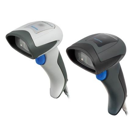 Barcodescanner Datalogic QD2430