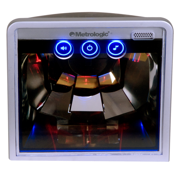 Barcodescanner Honeywell Solaris 7820