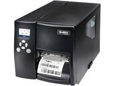 Etikettendrucker Godex EZ2350i 300 DPI