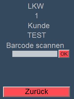 Barcode-Scan59099f9e0833a
