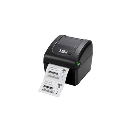 Etikettendrucker TSC DA210