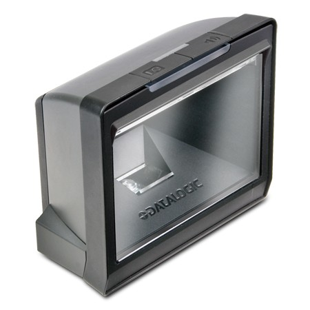Barcodescanner Datalogic Magellan 3200VSi 1D