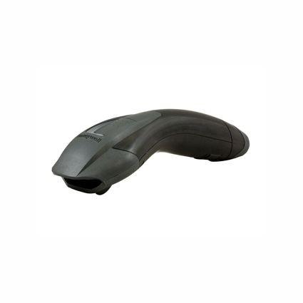 Barcodescanner Honeywell Voyager 1400g 2D