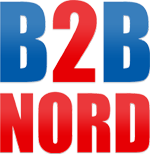 messe-b2b-nord-small