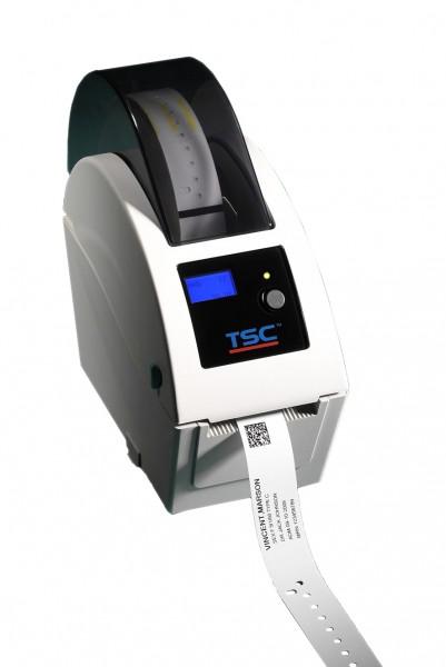 Etikettendrucker TSC TDP-324W