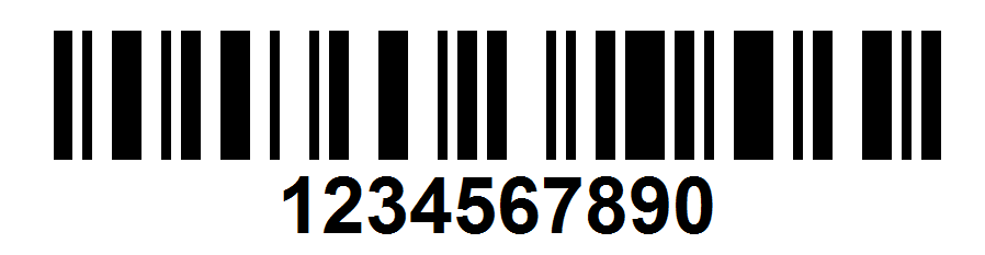 Code-128-15-Mil