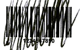 Code-128-ueberschrieben-3