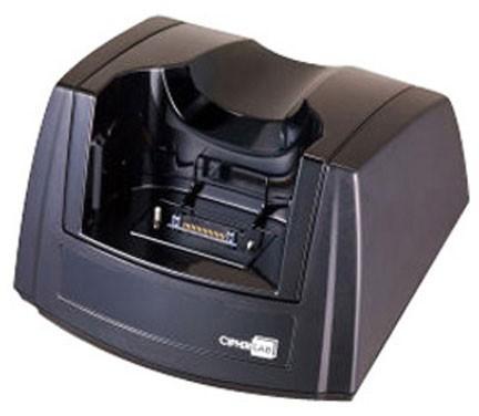 Cipherlab CRD-8200 für CPT-8200