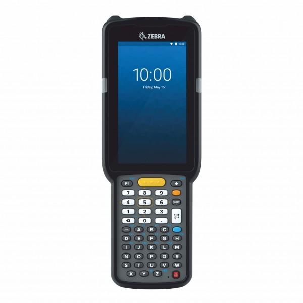 Mobilterminal Zebra MC3300x