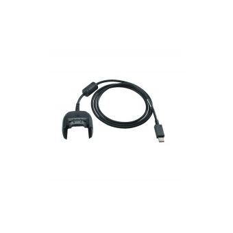 Zebra Ladegerät, USB