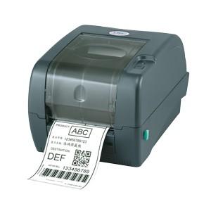 Etikettendrucker TSC TTP-247
