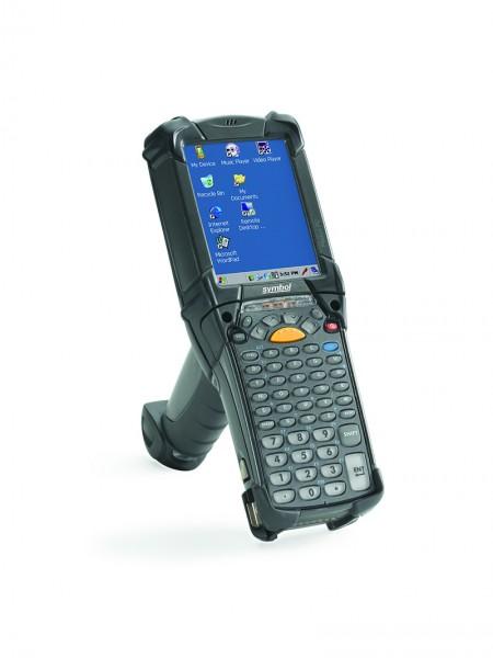 Mobilterminal Zebra MC9200 1D - ER