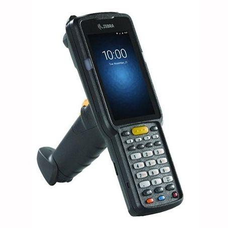 Mobilterminal Zebra MC3300 2D-ER