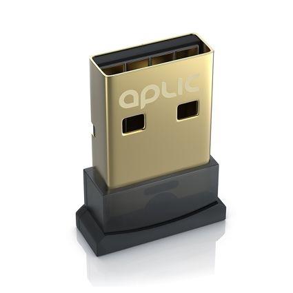 Bluetooth 4.0 USB-Adapter