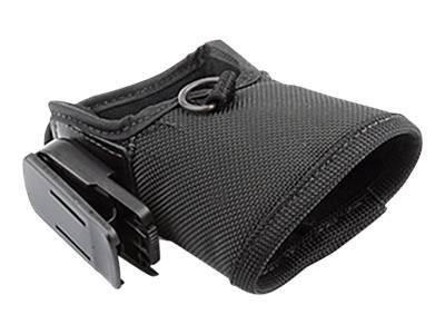 Schutztasche PowerScan