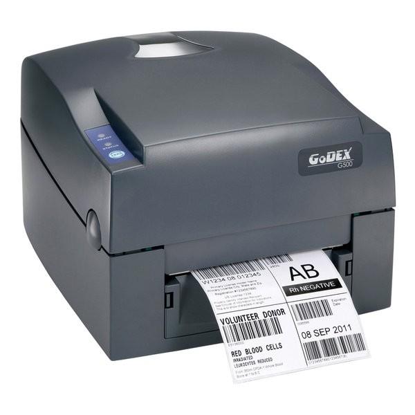 Etikettendrucker Godex G530 300 DPI