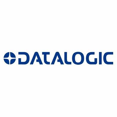 Datalogic RS232 Kabel, gedreht