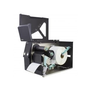 Etikettendrucker Godex ZX420 200 DPI