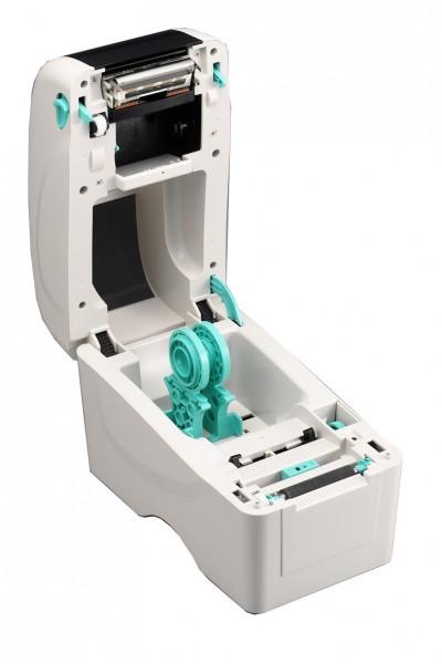 Etikettendrucker TSC TTP-225