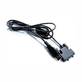 Cipherlab Anschlusskabel USB