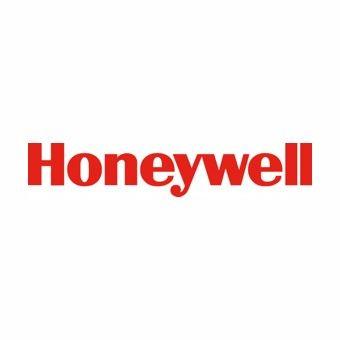 Honeywell Handschlaufe