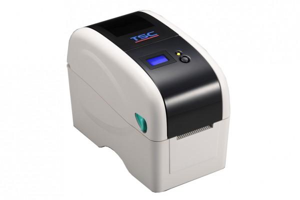 Etikettendrucker TSC TTP-323